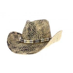Chapeau - Bob Chapeau Cowboy dallas