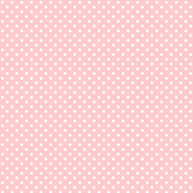 """La vie en rose"": free printable digital scrapbooking paper – polka dot, butterfly, plaid and little stars – ausdruckbares Scrapbooking Papier – Freebies 