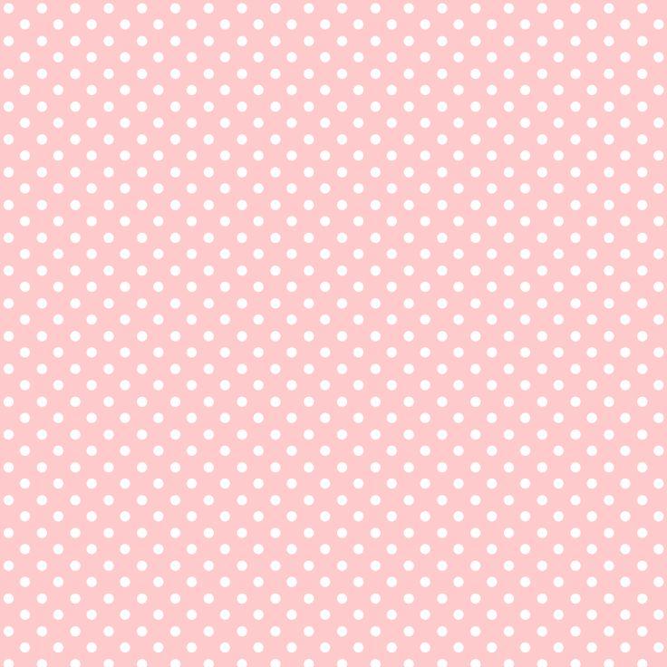 """""""La vie en rose"""": free printable digital scrapbooking ..."""