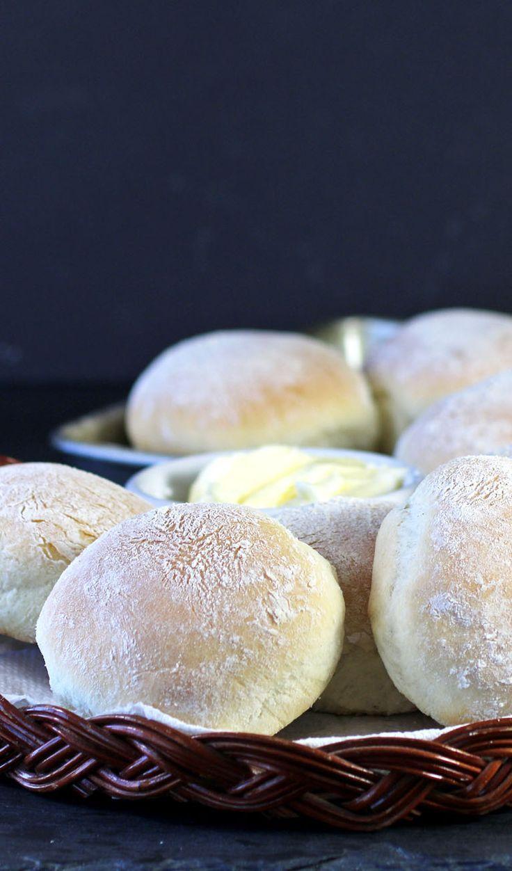 """Über 1.000 ideen zu """"irische kartoffeln auf pinterest"""