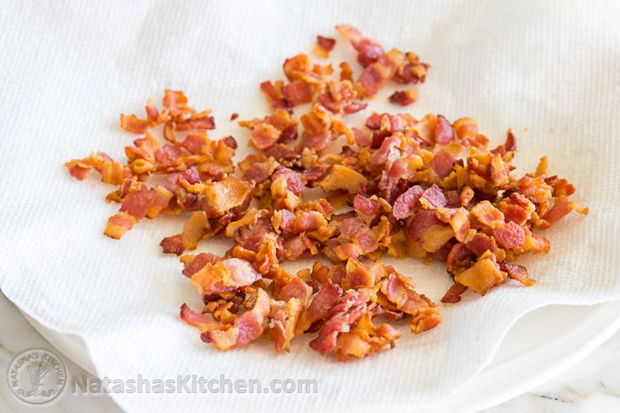 Sweet Potato Soup Recipe-3