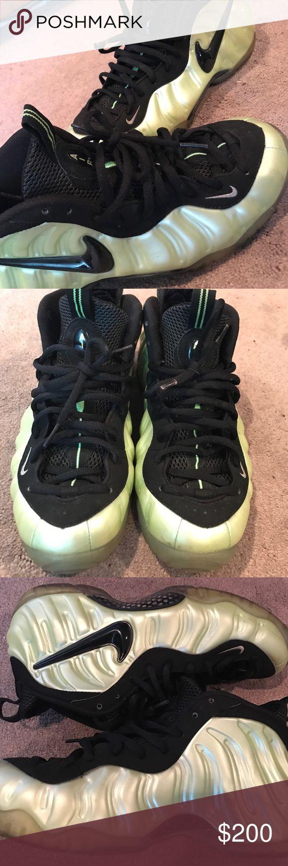 Online 2015 Nike Kobe 8 MC Mambacurial Red Plum Electric Green-P