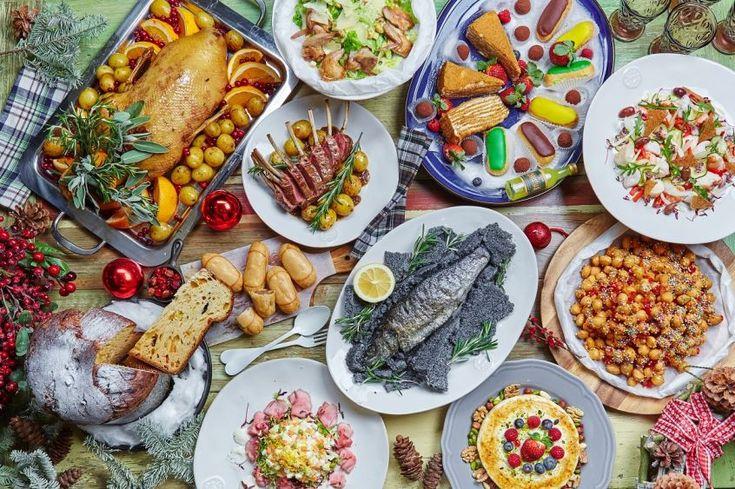 5 вариантов пообедать в ресторане, не выходя из дома http://www.trendspace.ru/lifestyle/5_variantov_poobedat_v_restorane_ne_vykhodya_iz_doma/