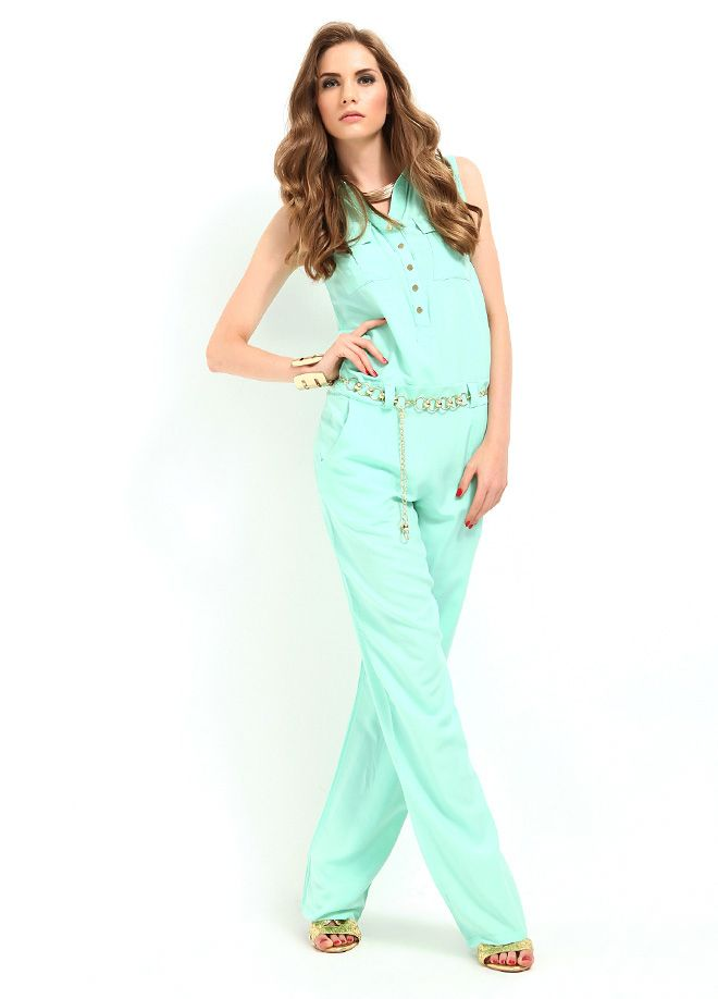 Stil Aşkı: Elbise ve Tulum Tulum Markafoni'de 114,99 TL yerine 34,99 TL! Satın almak için: http://www.markafoni.com/product/4680480/ #summer #fashion #dress #moda #elbise #girl #model #fashion #instafashion #igers #accessories #accessoriesoftheday #classy #photoshoot #style #stylish #stil #look #bestoftheday