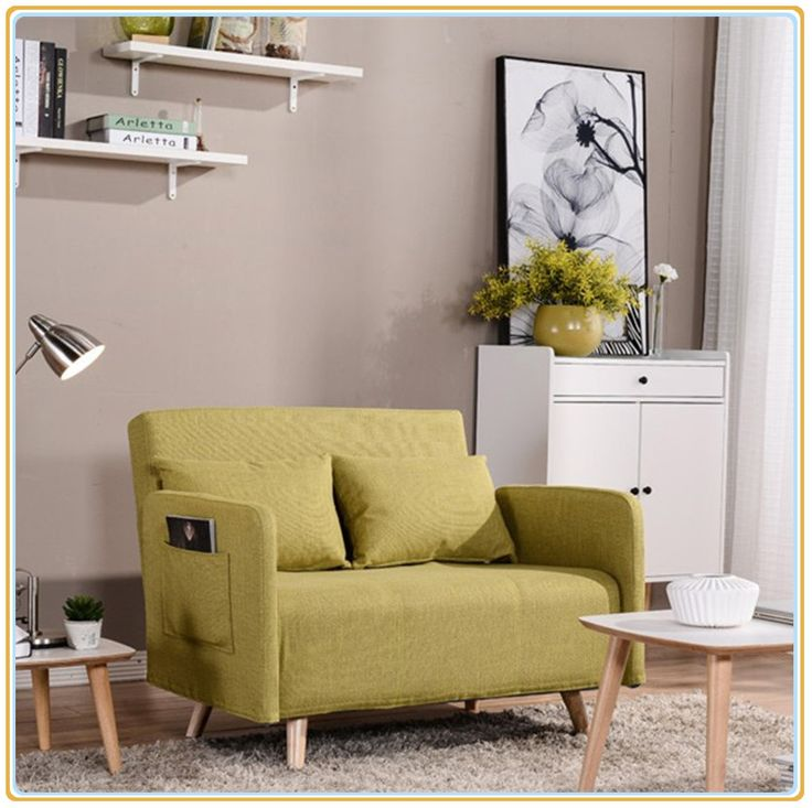 Best 25+ Futon living rooms ideas on Pinterest | Cushions for ...