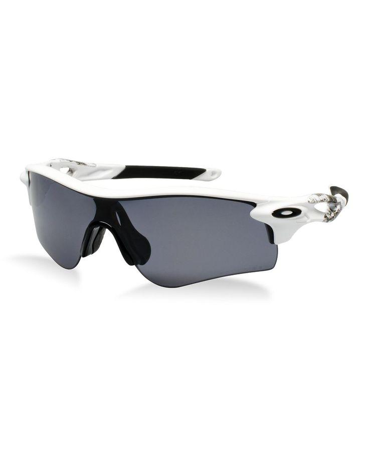 11 best oakley radarlock images on Pinterest | Sunglasses, Frances ...