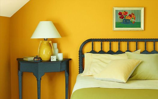 10 best Wall Colors images on Pinterest | Wall flowers, Wall paint ...