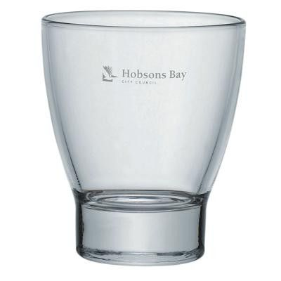 Tavola Old Fashioned Promo Tumbler Min 144 - Wine & Beer - Tumblers - MM-181270 - Best Value Promotional items including Promotional Merchandise, Printed T shirts, Promotional Mugs, Promotional Clothing and Corporate Gifts from PROMOSXCHAGE - Melbourne, Sydney, Brisbane - Call 1800 PROMOS (776 667)