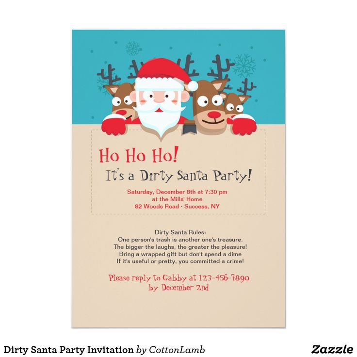 26 best I hate christmas images on Pinterest | Card ideas ...