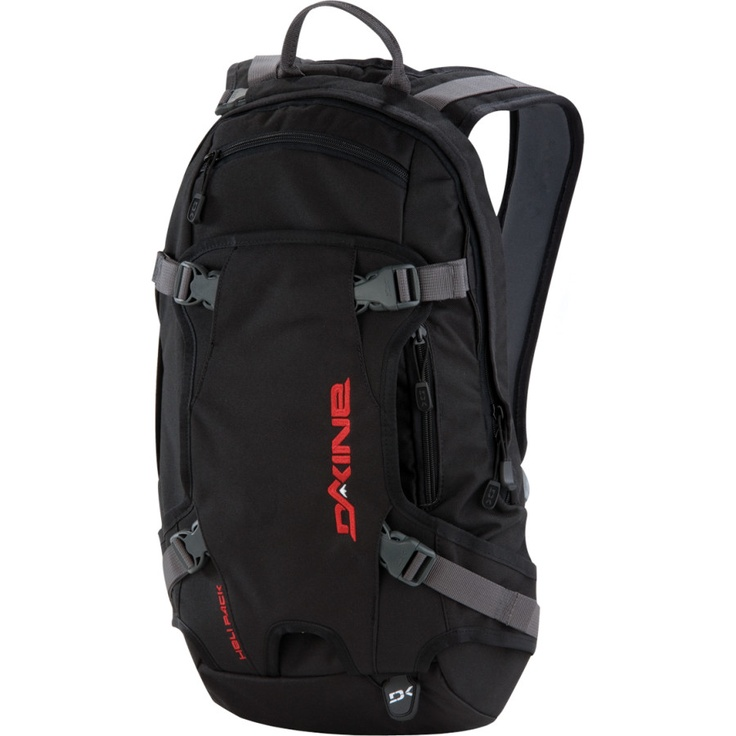 DAKINE Heli Winter Backpack - 660cu | Ski | Pinterest