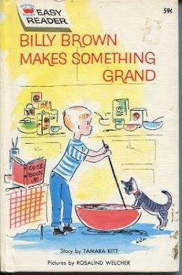 Vintage book love old designs. Links to my blog http://evajeanie.blogspot.co.uk/