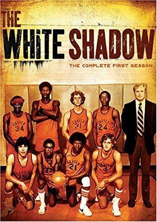 Ken Howard & Kevin Hooks & Bruce Paltrow & Ernest Pintoff -The White Shadow - Season 1