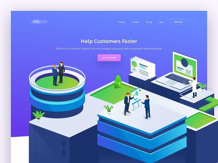 Customer Support Website by @sudutlancip for @sebostudio  #designer #top #landingpage #brandidentity #brand #design #uiux #ui #ux #inspiration #web #dribbble #behance #website #uidesign #uxdesign #graphicdesign #trending #entrepreneur #colors #concept #illustrator #uzersco #typography  #app #mobile #colorful