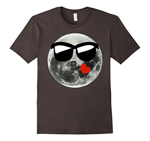 Men's Emoji TShirt Space Moon Face Emoji Sunglasses Heart... https://www.amazon.com/dp/B01MCXNFUM/ref=cm_sw_r_pi_dp_x_hUoeybWR20F48