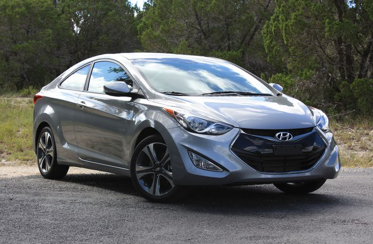 Cool 2013 Hyundai Elantra Warranty