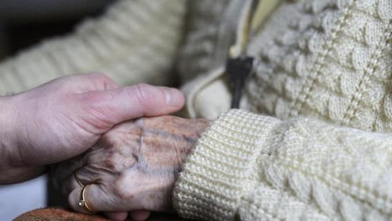 Scientists identify protein (GPR3) that may be key to Alzheimer's treatment