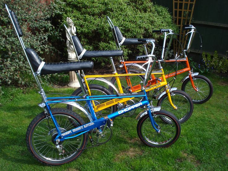 17 Best Images About Custom Bicycles On Pinterest Bikes