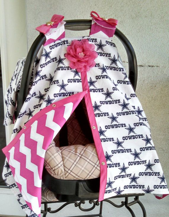 Baby Car Seat Canopy