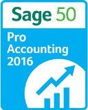 Sage 50 Pro Accounting 2016 on MigenBlog http://migenblog.com/sage-peachtree-pro-accounting.html