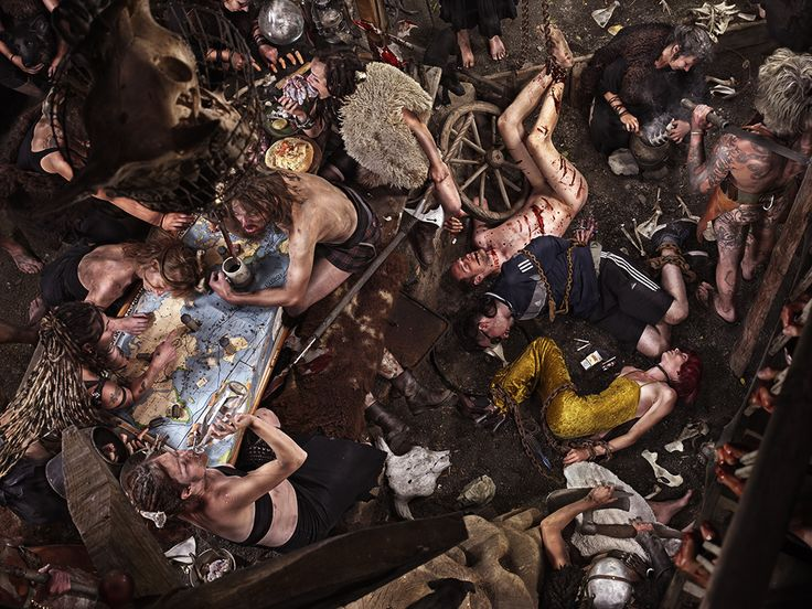 Antal Thoma, from Switzerland: Winner of the two-year subscription of Camera Austria Magazine