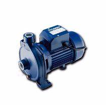 Bomba Centrifuga Hyundai 1hp Elevadora Agua Turbina Bronce M