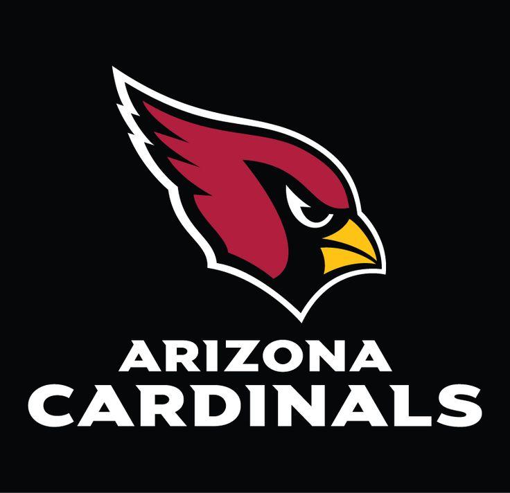 Arizona Cardinals Alternate Logo (2005) -