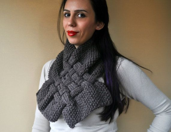 Hey, I found this really awesome Etsy listing at https://www.etsy.com/listing/253494289/etsy-free-shipping-burnished-brown-scarf