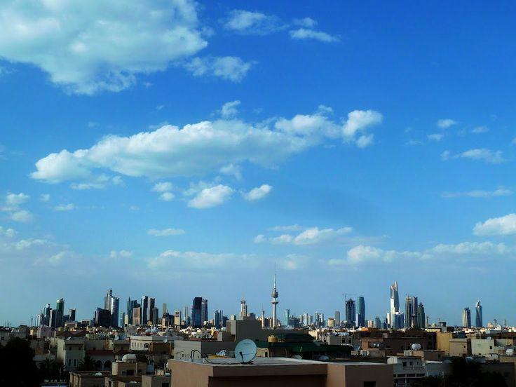 Beautiful Sky City Google Search Tech City Test Board