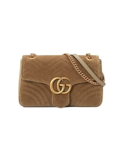 3c13097d53f4 Gucci Sac Porté Épaule GG Marmont in 2018   Business   Pinterest   Gucci,  Bags and Shoulder Bag