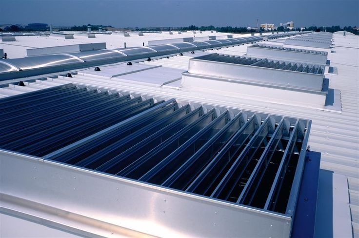 Best Roof Vent Cap — Roofing Ideas : Choosing the Best Roof Vents ...