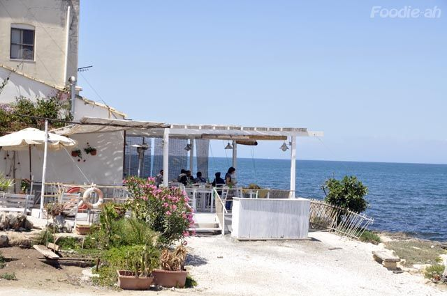 Best of Sicily Trattorie Sicily, Sicily italy, Best