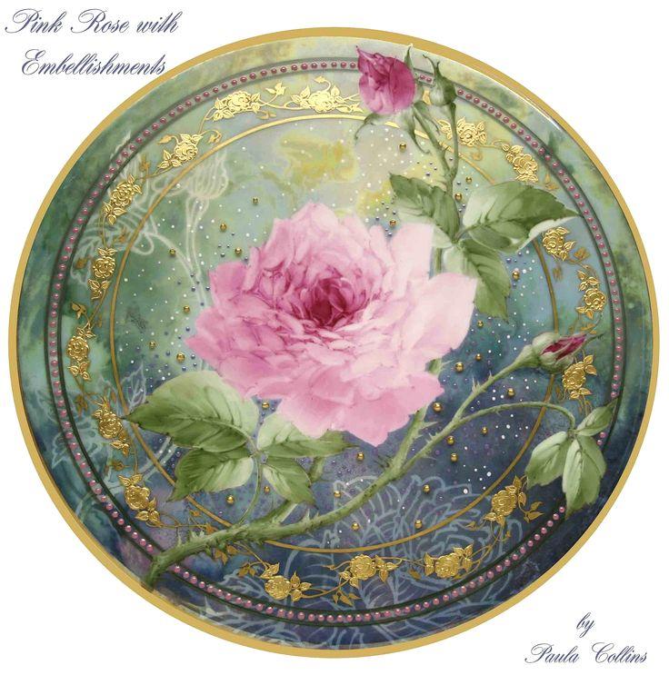 73-PinkRoseW-EmbellishmentsStudy.jpg (2400×2426)