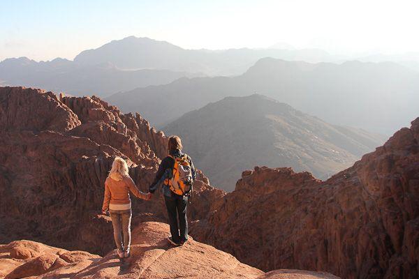 Классные цитаты о путешествиях !!! Обычно мотивационные цитаты о жизни не очень эффективно работают и только на миг заставляют задуматься.
