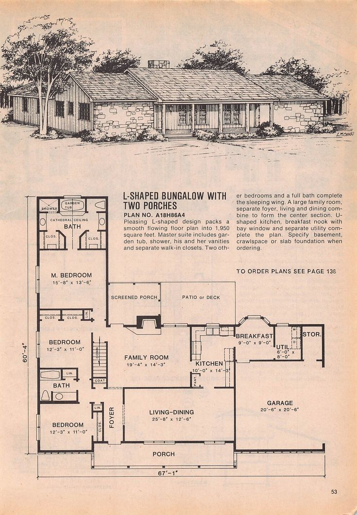 1920s style home builders plans html with House Plans on Stone Cottages also Modern foursquare house plans as well New mexico adobe style homes as well Andy Griffith House Plan as well Hacienda style homes in las vegas.