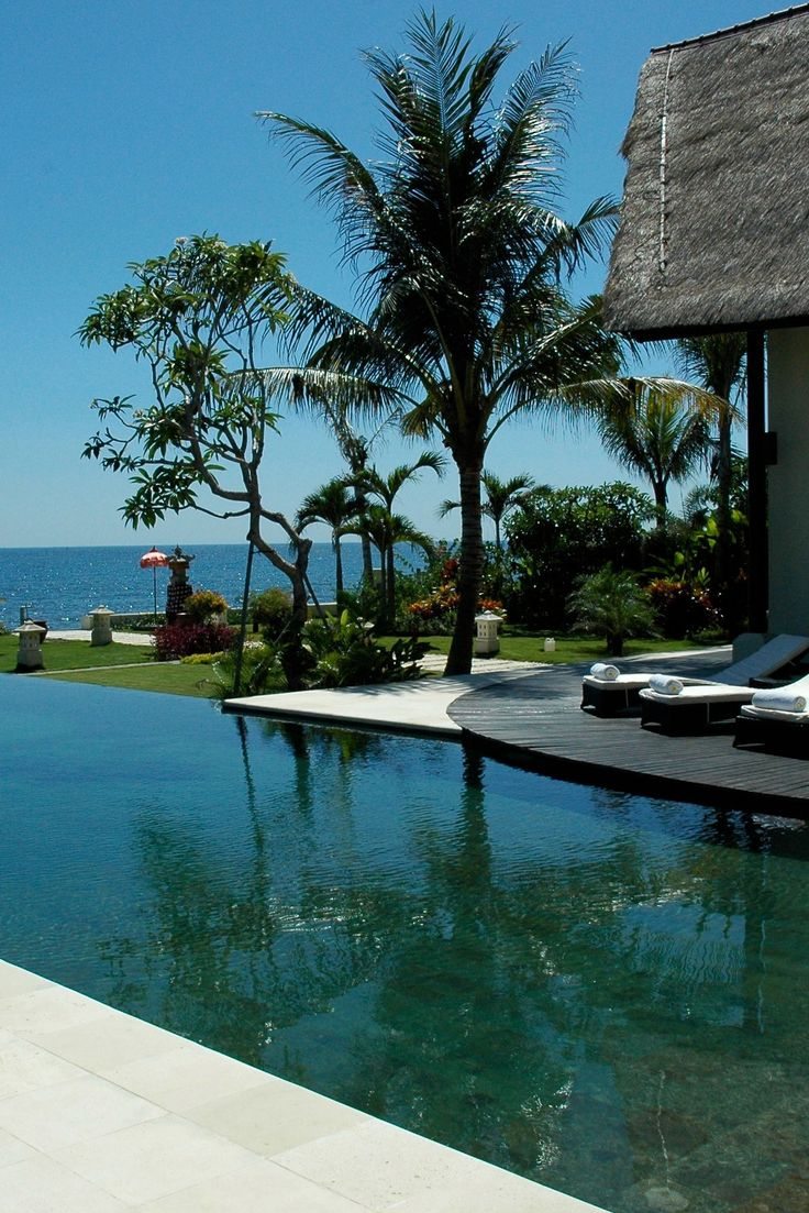Best 25 bali accommodation ideas on pinterest for Bali accommodation recommendations