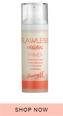 Barry M Flawless Primers | Barry M | Make-up - Boots