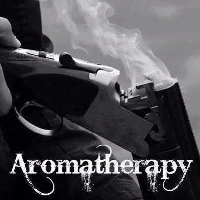 Aromathererapy