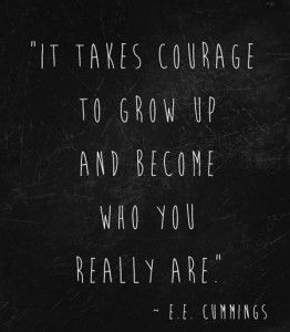 Grow Up Quotes Impressive 37 Best Grow Up Quotes Images On Pinterest  Grow Up Quotes