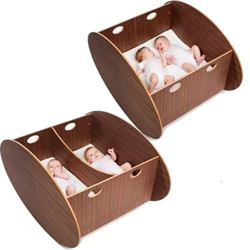 177 best muebles de beb s images on pinterest child room for Moises bebe ikea