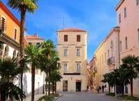 Visite virtuelle des sites incontournables en Croatie. Carte des plages et toutes les offres de voyages par destination. A voir et à ne pas manquer : Dubrovnik, Porec...