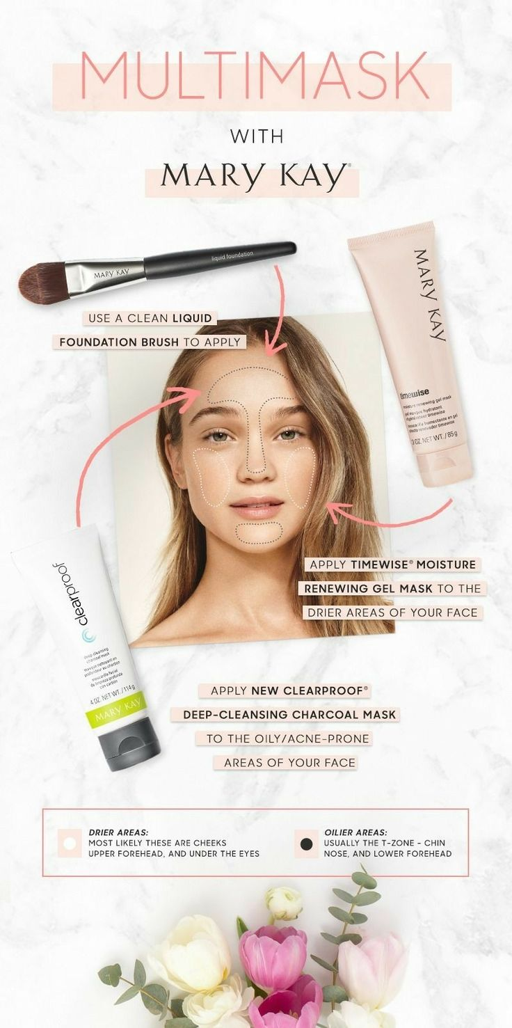 60 best Mary Kay Beauty images on Pinterest