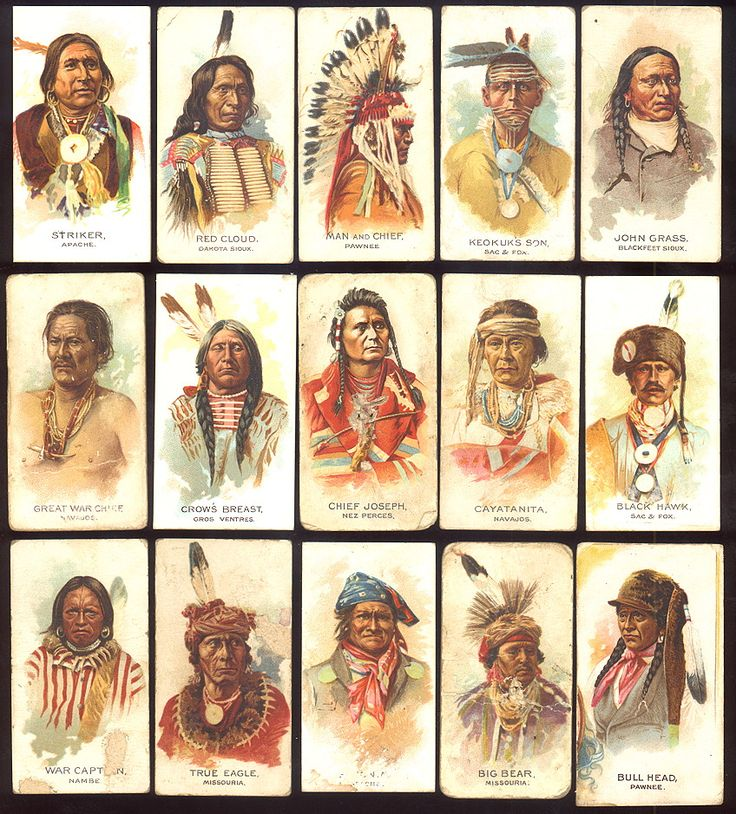 an analysis of the method of governance of the shawnee people a native american tribe Movements enabled the american indians to reassert their native identity it will   including the seneca prophet, the shawnee prophet, and the kickapoo  prophet 71  instructions to set their people free and some declared themselves  to be the  in native spirituality and social system would redefine the indians as  an.