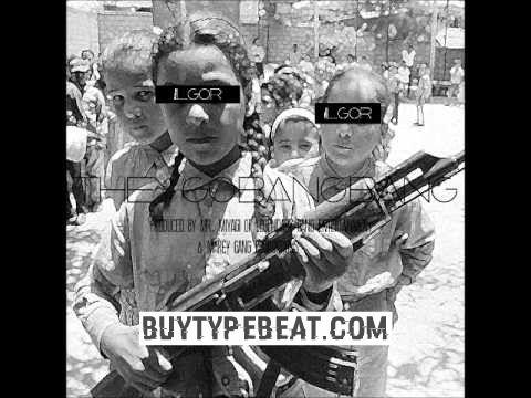 They Go Bang Bang (Prod. Mr. Miyagi) | (Sampled) | Chief Keef Young Chop Type Beat Check more at http://buytypebeat.com/they-go-bang-bang-prod-mr-miyagi-sampled-chief-keef-young-chop-type-beat/