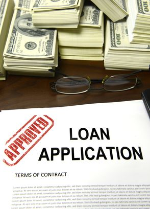 We can approve loans of $250,000 to $10 Million to help you manage your business ventures and cash flow. http://capitalfundinghardmoney.com/loan-type/commercial-business-loans/