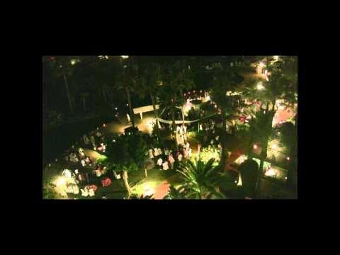 PUERTO ANTILLA GRAND HOTEL ESPECIAL NOCHE DE SAN JUAN 2011 /1