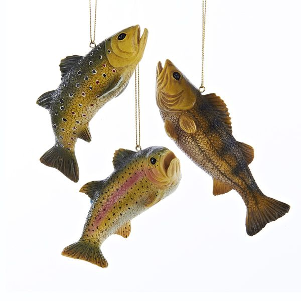 128 best images about resine on pinterest miniature for Resin koi fish