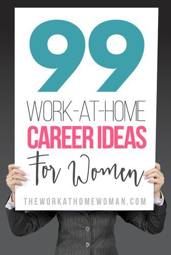 2997 best 2018 work at home career idea board images on pinterest