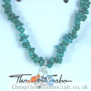http://www.cheapsthomassobostore.co.uk/shining-thomas-sabo-candy-shoes-green-blue-orange-silver-stone-necklace-onlinestore.html  Super Cheap Thomas Sabo Candy Shoes Green Blue Orange Silver Stone Necklace Wholesale