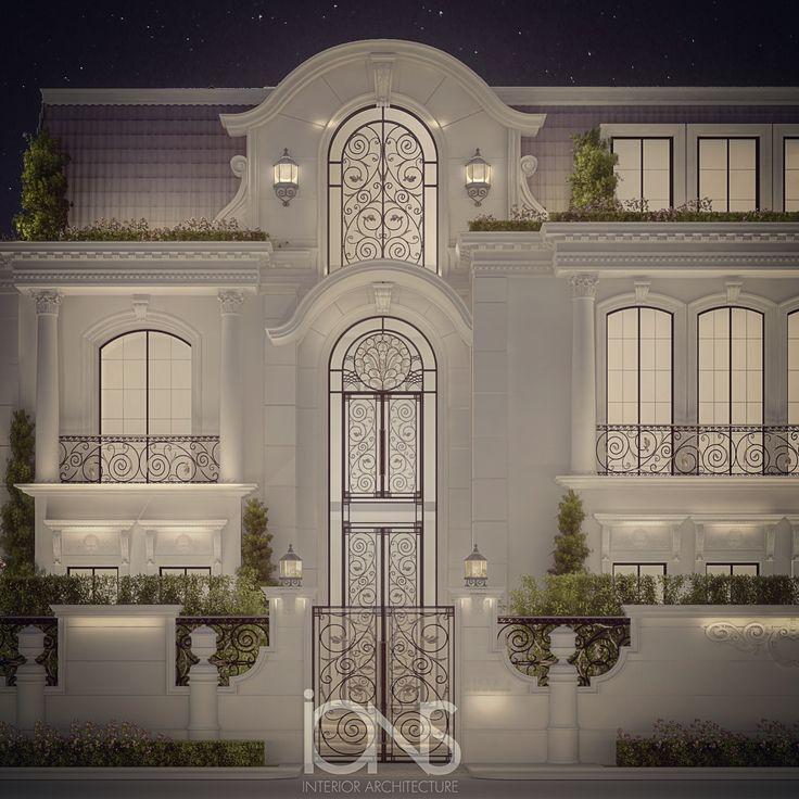 15 Best Architecture Design