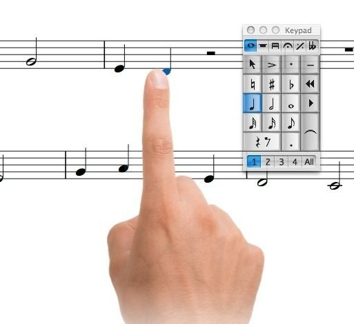 Music sites for the classroom.Explore sites for composing, virtual instruments, music training games and an online music encyclopaedia. Finally check out an extensive list of iPad apps.